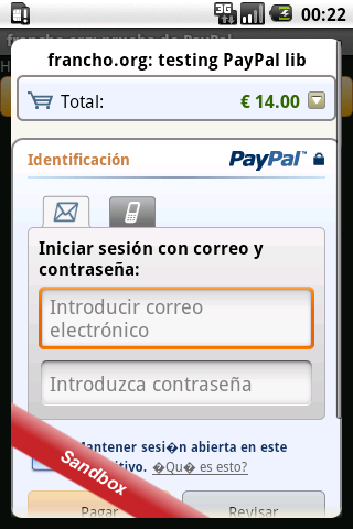 paypal_device